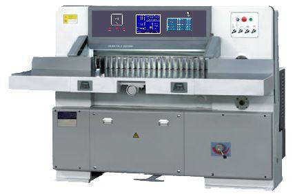 TOP()-()数控切纸机机专用环面蜗杆减速器